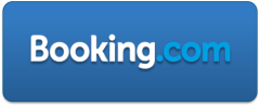 http___pluspng.com_img-png_booking-com-png-booking-com-booking-microsoft-695